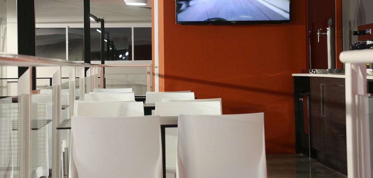 zona_cafeteria2